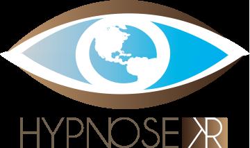 Hypnose-kr